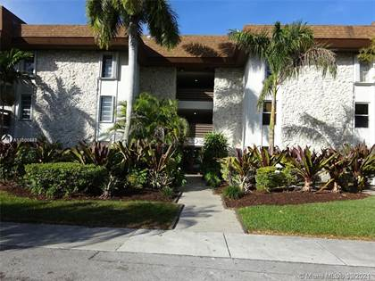Residential Property for sale in No address available D103, Miami, FL, 33143