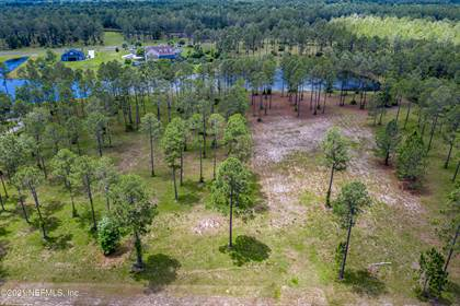 Lots And Land for sale in 10130 FOX LAKE CT, Jacksonville, FL, 32219