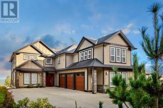 bear mountain luxury real estate homes for sale point2 homes rh point2homes com Mountain House Kits Tennessee Mountain House