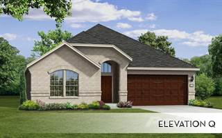 Single Family for sale in 1151 Collins Boulevard, Wylie, TX, 75098