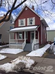 Single Family for sale in 5863 Kaye Street, Halifax, Nova Scotia
