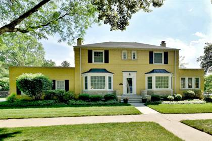 Residential Property for sale in 6557 North Ponchartrain Boulevard, Chicago, IL, 60646