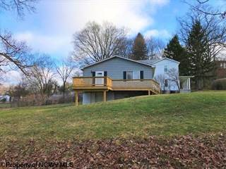 Single Family for sale in 290 S Robert Stone Way, Reedsville, WV, 26547