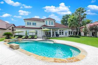 Single Family for sale in 223 Dawns Edge Drive, Montgomery, TX, 77356