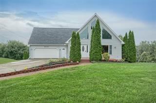 Single Family for sale in 3270 N Henderson, Richfield, MI, 48423