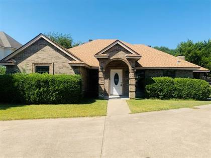 Residential Property for sale in 1707 Crescent Lane, Duncanville, TX, 75137