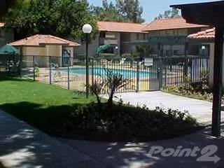 Apartment for rent in Pacific Palms - 3 Bed 1.5 Bath, Palm Springs, CA, 92262