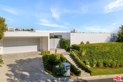 Residential Property for sale in 1476 Carla Rdg, Beverly Hills, CA, 90210
