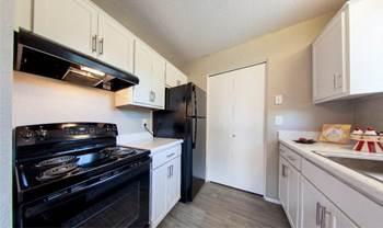 Apartment for rent in 951 W. Orange Grove Road, Casas Adobes, AZ, 85704