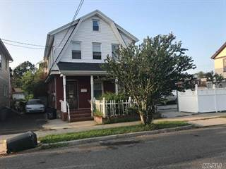 Multi-family Home for sale in 216-21 104th Ave, Queens Village, NY, 11429