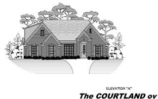 Single Family for sale in 3418 Big Springs Lane, Bartlett, TN, 38133