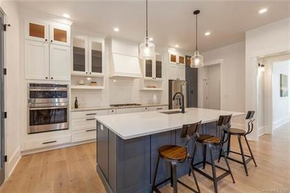 Residential Property for sale in 9909 Providence Road, Charlotte, NC, 28270