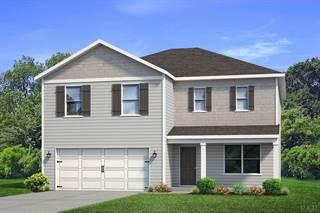 Single Family for sale in 5897 BAY TREE CT, Milton, FL, 32570