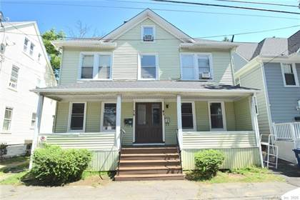 multi family houses for sale in ct