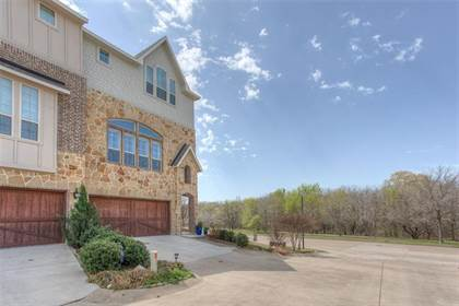 Residential Property for sale in 6769 Lost Star Lane, Fort Worth, TX, 76132