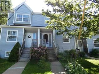 Single Family for sale in 20 Collins Grove Court, Dartmouth, Nova Scotia, B2W5Y1