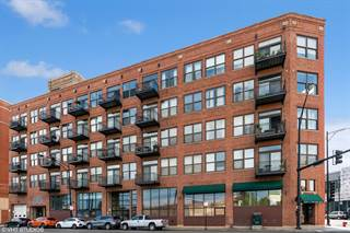Photo of 2310 South Canal Street, Chicago, IL
