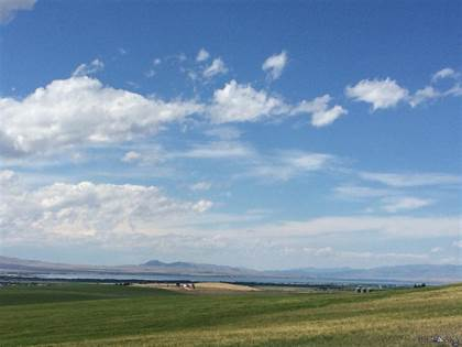 Lots And Land for sale in L3b Skyview Lane, Townsend, MT, 59644