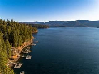 Land for sale in 3034 E POINT HAYDEN DR, Hayden Lake, ID, 83835