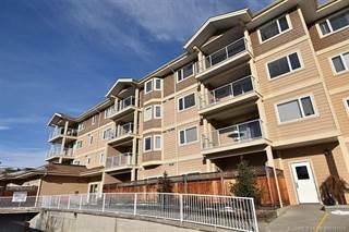 Condo for sale in 4205 27th Street,, Vernon, British Columbia, V1T4Y3
