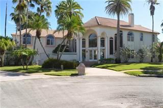 Single Family for sale in 3025 OAKMONT DRIVE, Clearwater, FL, 33761