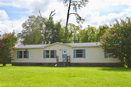 Residential Property for sale in 443 Manley Creek Dr, Kinston, NC, 28504