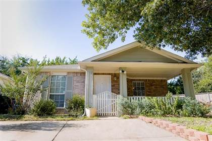 Residential for sale in 2909 Playa Vista Drive, Dallas, TX, 75236