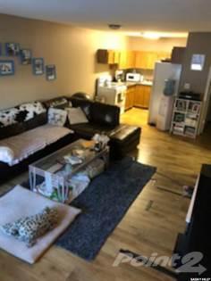 Condominium for sale in 525 Dufferin AVENUE 106, Estevan, Saskatchewan, S4A 2J1