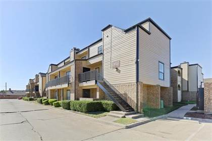 Residential Property for sale in 3022 Forest Lane 209, Dallas, TX, 75234
