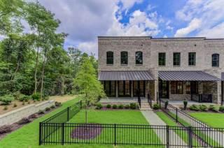 Townhouse for sale in 1200 Wharton Court 48, Atlanta, GA, 30318