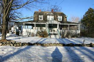 Multi-Family for sale in 219 N Main Street, Wolfeboro, NH, 03894