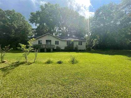 Residential for sale in 2168 GALLATIN RD, Crystal Springs, MS, 39059