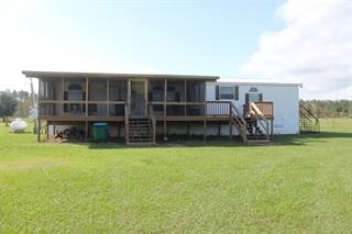 Residential Property for sale in 325 FOXCHASE DR, Wewahitchka, FL, 32465