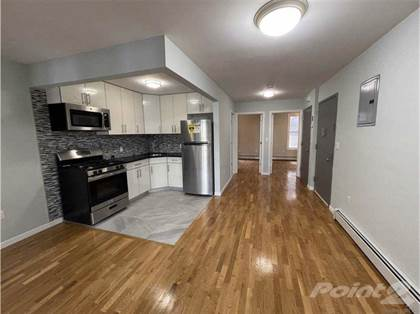 Residential Property for rent in East 169th Street & Fulton Ave Morrisania, Bronx NY 10456, Bronx, NY, 10456