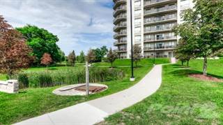 Apartment for rent in Rivers Edge I (200 Eagle Street), Cambridge, Ontario