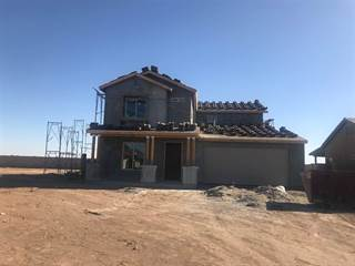 Single Family for sale in 3661 W 39 ST, Yuma, AZ, 85365