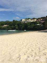 Residential Property for sale in Morne Rouge, Grenada, Morne Rouge, Saint George