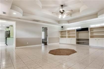 Residential Property for sale in 3502 Santa Monica DR, Austin, TX, 78741