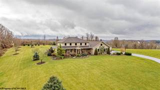 Single Family for sale in 3033 Old McClellandtown Road, Greater Masontown, PA, 15458