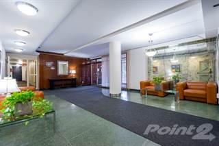 Apartment for rent in 755 Avenue Road - 3 Bedroom, Toronto, Ontario
