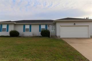 Single Family for sale in 270 East Caddo Street, Fair Grove, MO, 65648