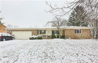 Single Family for sale in 3570 HI LURE Drive, Orion Township, MI, 48360