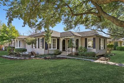 Residential Property for rent in 952 N Windomere Avenue, Dallas, TX, 75208