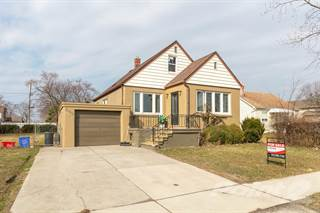Residential Property for sale in 3365 Turner, Windsor, Ontario, N8W 3M4