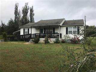 Single Family for sale in 8216 Military Road, Amelia, VA, 23002