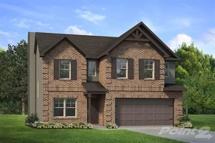 Singlefamily for sale in 4943 Zoya Ct., Atlanta, GA, 30331
