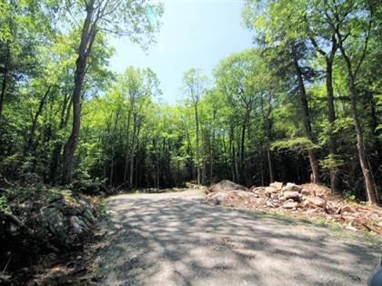 Vacant Land for sale in Mtée St-Amour, Cantley, Quebec, J8V4A4