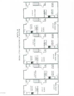 Residential Property for sale in Lot 54 Us 17, Holly Ridge, NC, 28445
