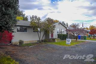 Single Family for sale in 3612 14th Street , Lewiston, ID, 83501