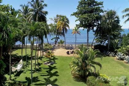 Residential Property for sale in 413 Dogmans Ensenada, Rincon, PR, 00677